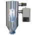 SCD Series Compact Compressed Air Dryers