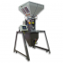 BD Series Gravimetric Batch Blender On Stand