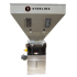 BD Series Gravimetric Batch Blender