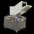 FX1000 Beside the Press Granulator by Sterling