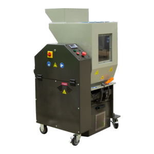 FX700 Series BTP Granulators