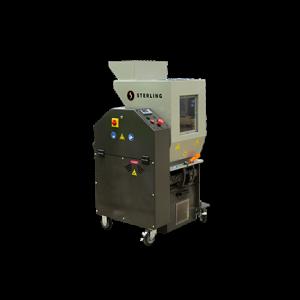 FX700 Series Beside-the-Press Granulators