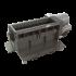 TG1400 Series Thermoforming Granulators