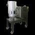 SDAA Series Dehumidifying Dryer