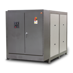 SDA Series Large Dehumidifying Dryer