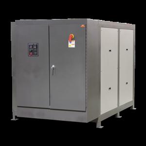 SDA Series Large Dehumidifying Dryer