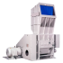 BPHD Series Heavy Duty Granulators