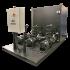 Chilled Water Series Pump Tanks