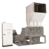 HDG Series Heavy Duty Granulators
