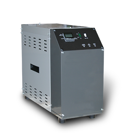 Micro Series Water Temperature Control Unit | Sterling