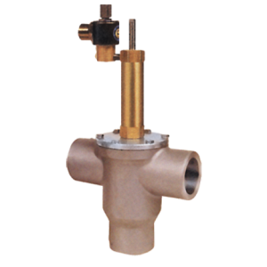 SV Series Air-Operated Sequence Valve Conveying Accessory