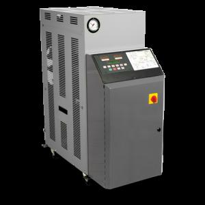 2016M Series Temperature Control Unit