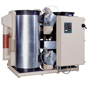 SDA Series High Capacity Dryer