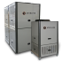 GP Series Packaged Chiller