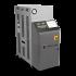 2016M Series Oil Temperature Control Unit