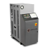 2016M Midsize Series Oil Temperature Control Unit