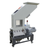 S10 Series BTP Granulators