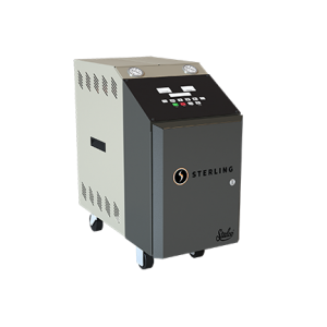 Sterlco® TC120 Series Water Temperature Control Unit